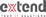 Mηχανογράφηση επιχειρήσεων, κατασκευή ιστοσελίδων, websites, εμπορικολογιστικά προγράμματα, εγκατάσταση soft1, παραμετροποίηση softone :: eXtend.gr