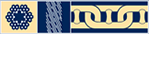 Koronakis.gr | A Leading Company in the manufacturing of ropes and wire ropes in europe.