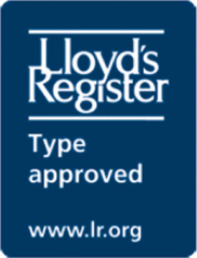 Koronakis.gr | Lloyds Print Button