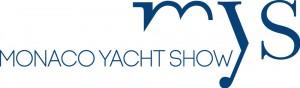 monaco-yacht-show-2